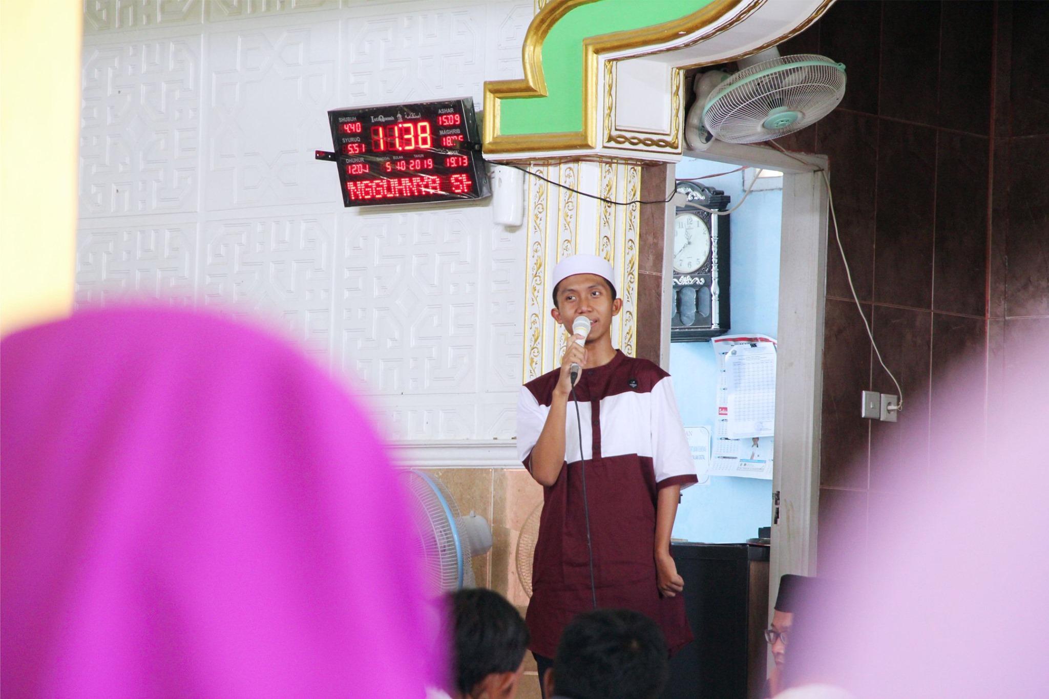sma-it-yabis-milad-33-yayasan_yabis-kunjungan-ke-masjid-al-muttaqin(1).jpg