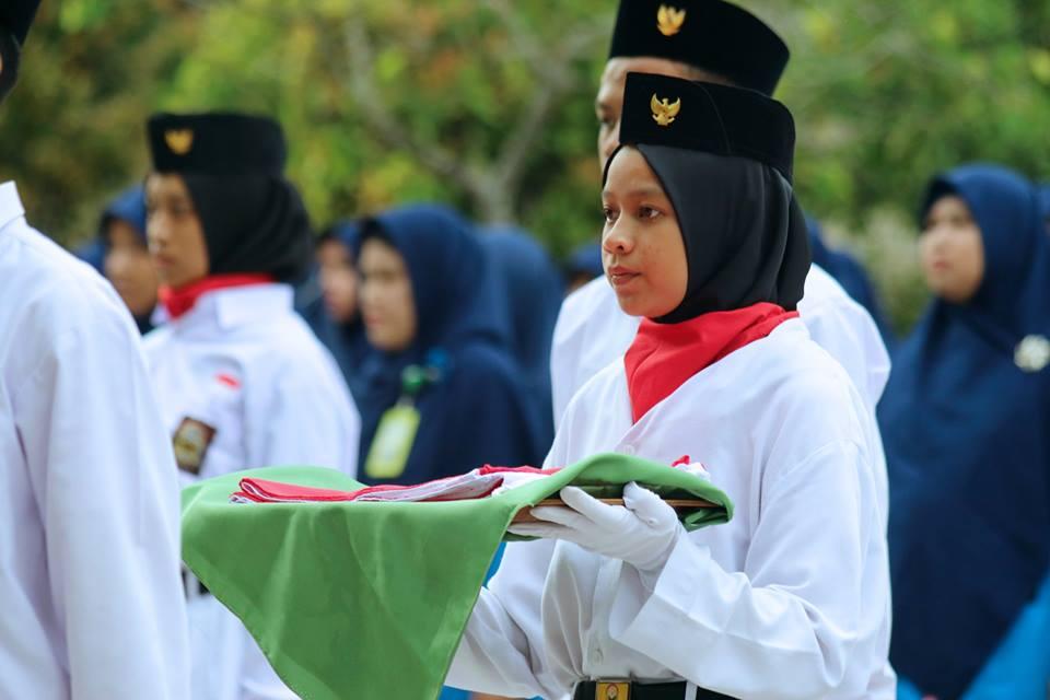 sma-it-yabis-paskibraka-indonesia.jpg